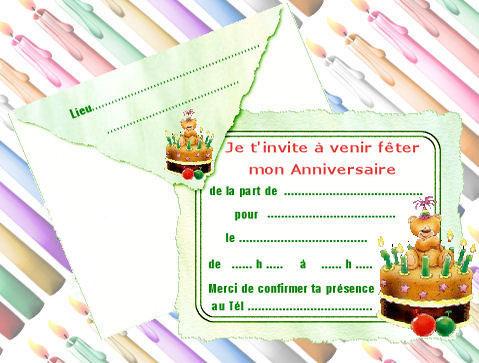 Invitaciones Para Cumpleanos 18