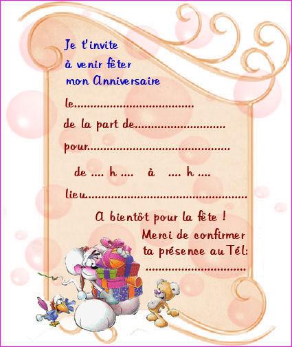 Tarjetas De Cumpleaños Postales De Cumpleaños Gratis Para