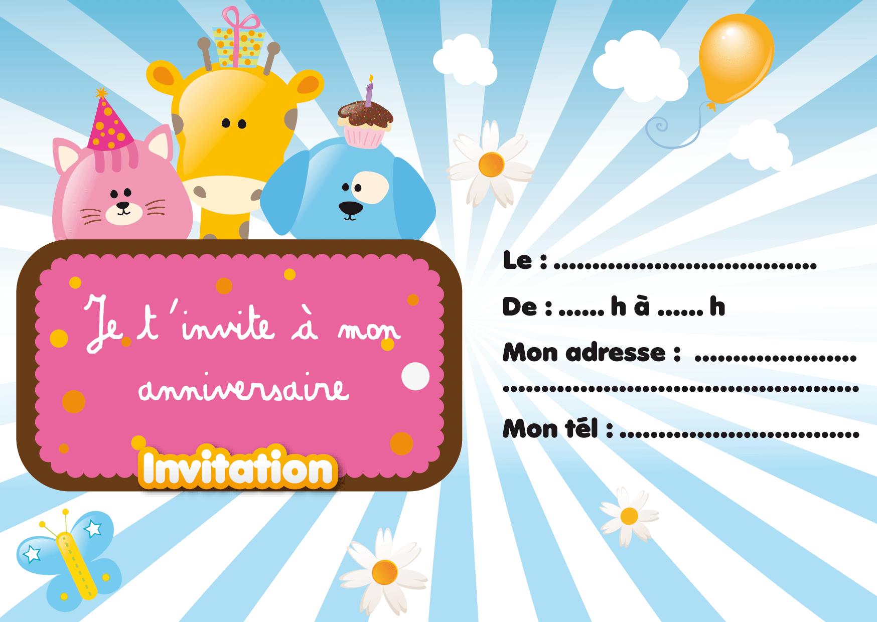 Invitaciones para cumpleanos 3 - Modelos de tarjetas de cumpleanos para adultos ...